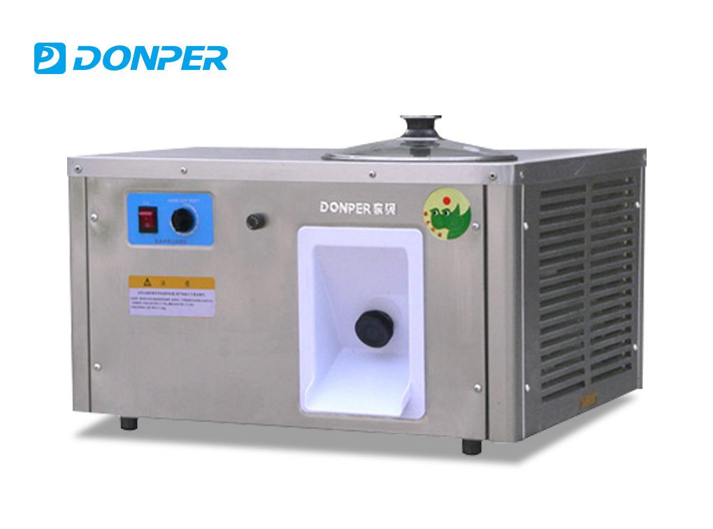 BTY7110-W 硬质冰淇淋机
