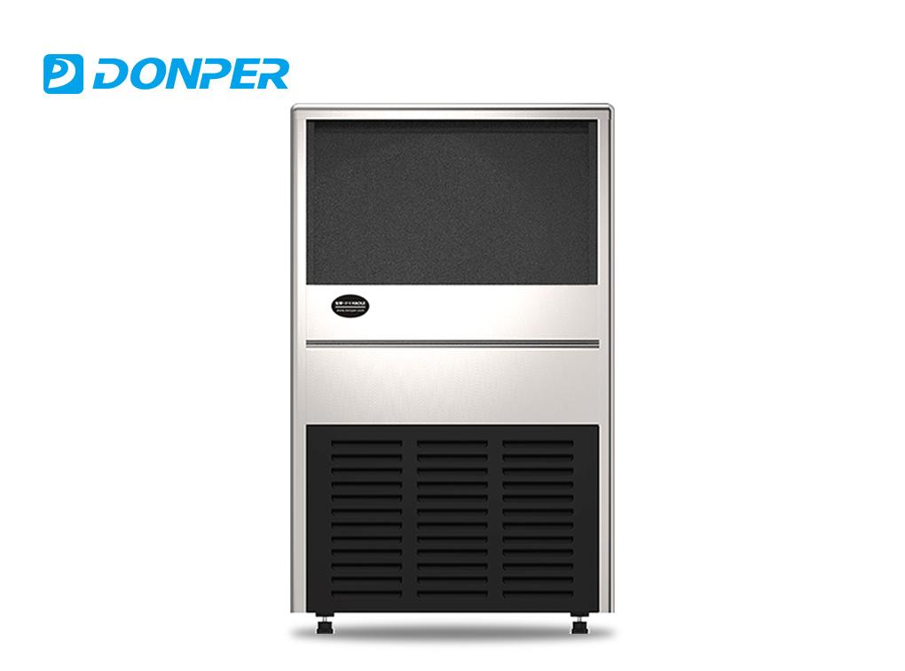IKX228 好乐制冰机