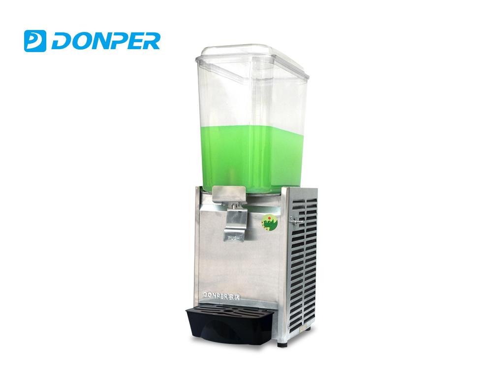 RP18 18升热饮机