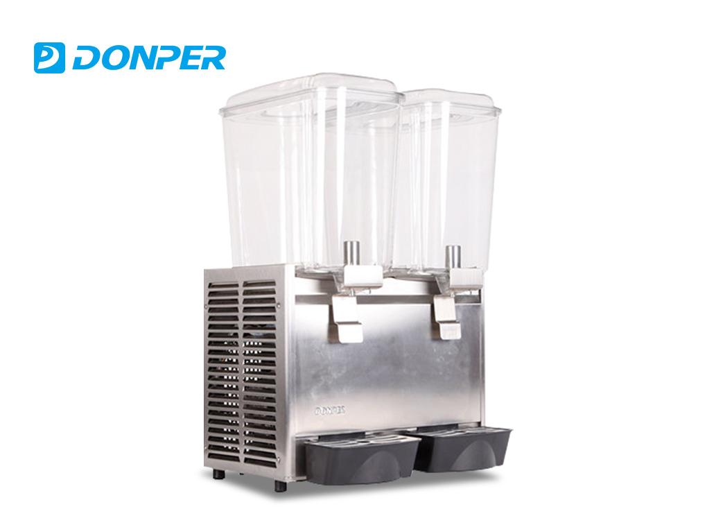 RP18X2 18升热饮机
