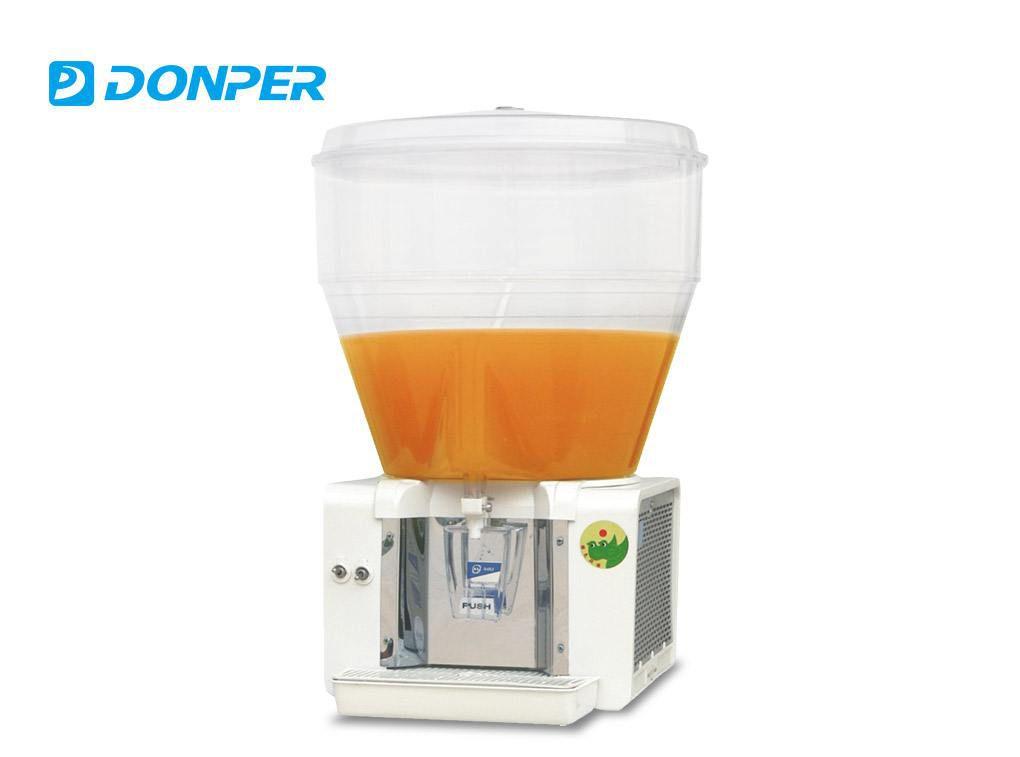 LP30B-W 30升冷饮机