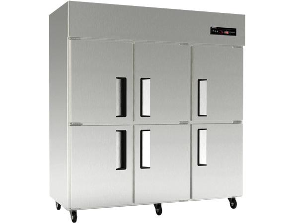 东贝SDL1600C6冷博士系列